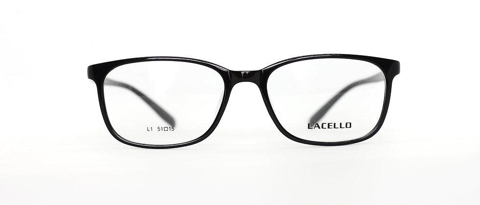 Lacello TR90  L1 - C1