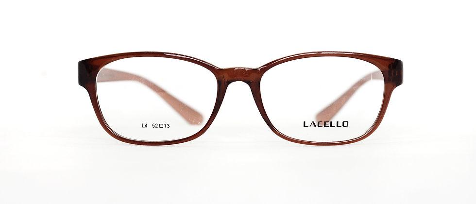 LACELLO TR90 L4 - C9T