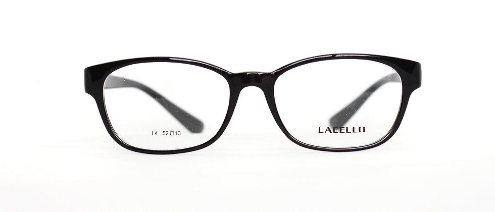 LACELLO TR90 L4 - C11