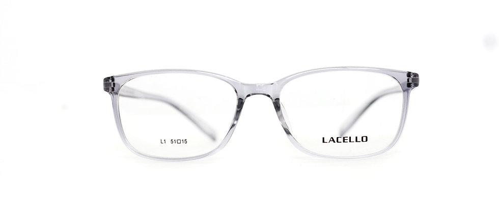 LACELLO TR90 L1 - C10T