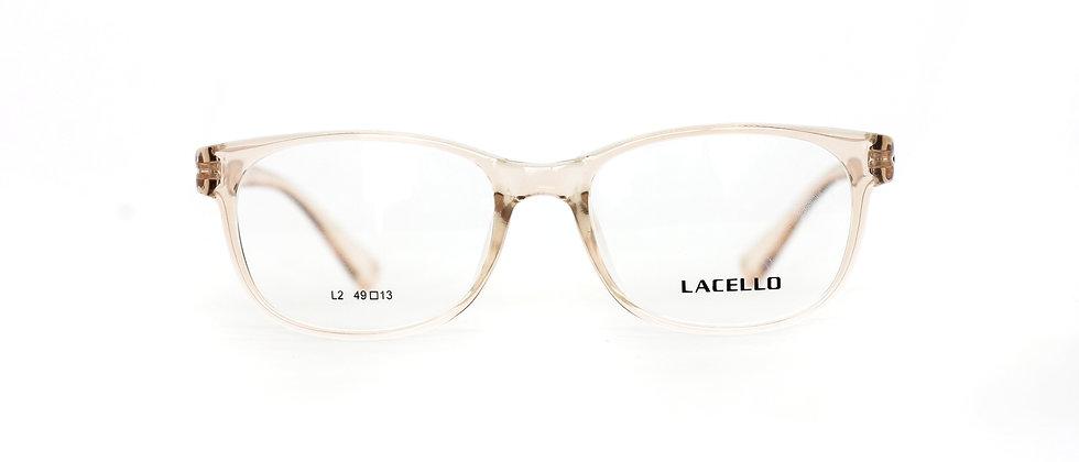 Lacello TR90  L2 - C17T