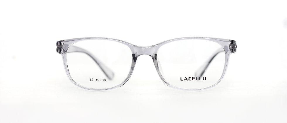 Lacello TR90  L2 - C10T