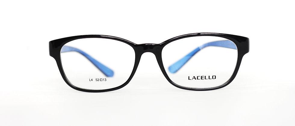 LACELLO TR90 L4 - C1Y