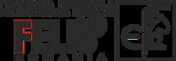 logo FNFR_FIFe  Felis negru recent.png