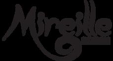 var_page_brand_logo.png