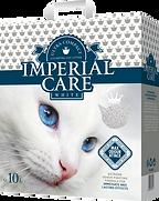 imperial care white 10 litri decupat.png