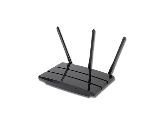 router 1.2.png