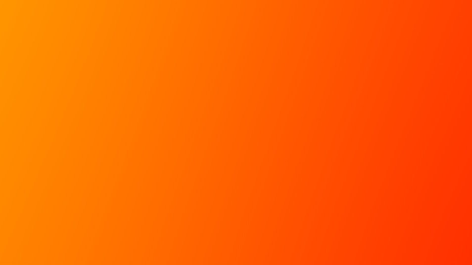 Orange-gradient-1.jpg