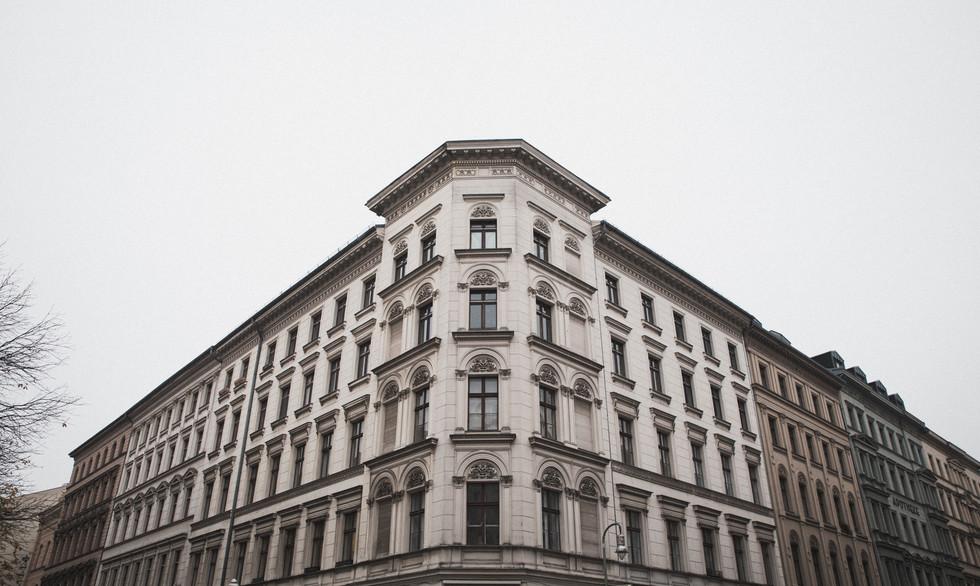 191119_Vacaciones_Berlín_y_Oxford_6D_07