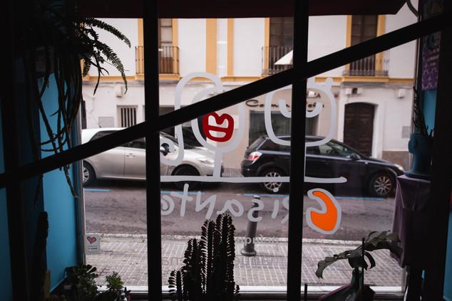 Peluqueria Crisanto 170210_11.jpg