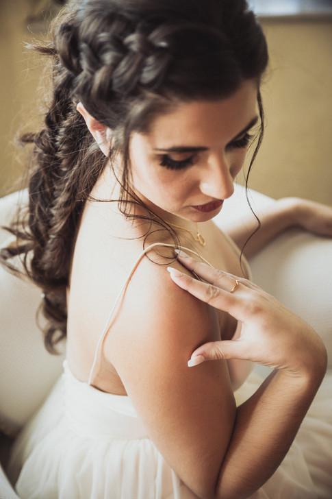 BridalShooting Palacete Santiago_042.jpg