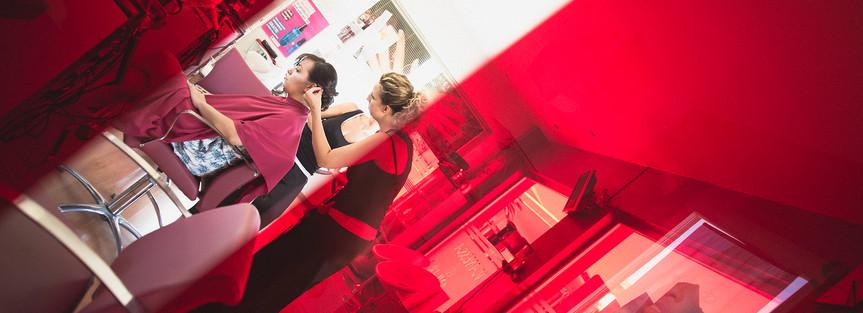Fotografo bodas badajoz merida sevilla caceres Estrella Diaz Photovisual 46