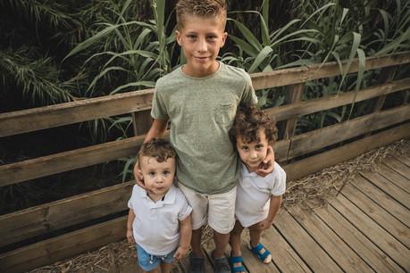 fotografa familiar infantil niños merida badajoz caceres estrella diaz photovisual 09