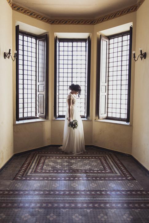 BridalShooting Palacete Santiago_007.jpg