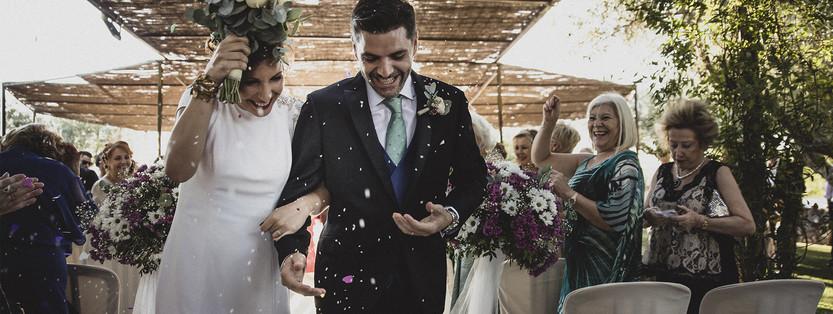 Fotografo bodas badajoz merida sevilla caceres Estrella Diaz Photovisual 14