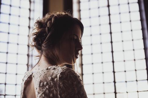 BridalShooting Palacete Santiago_021.jpg