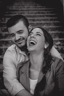 Preboda Miriam y JoseAntonio_BajaRes_053