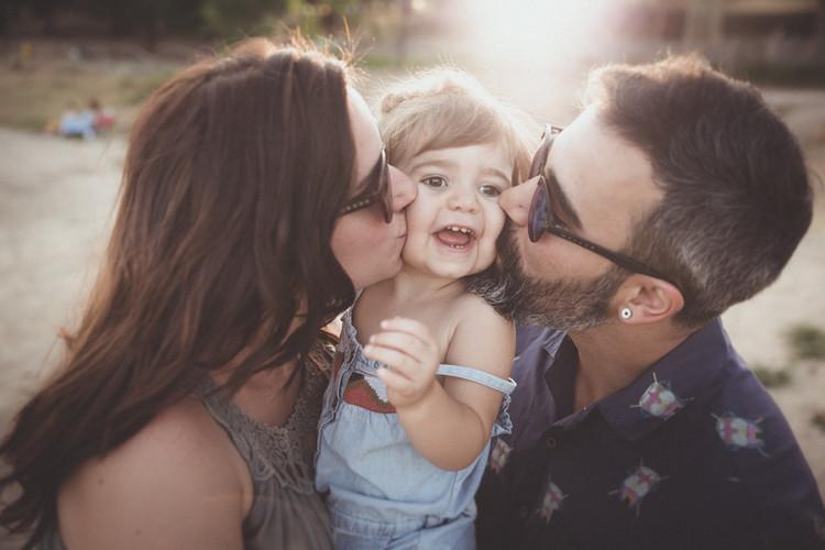 fotografa familiar infantil niños merida badajoz caceres estrella diaz photovisual 011