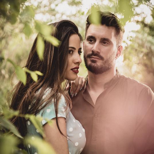 Preboda Lucia y Ruben_BajaRes_063.jpg