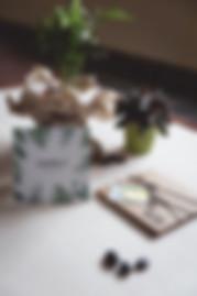 Albumes Entregas Giftscards_050.jpg