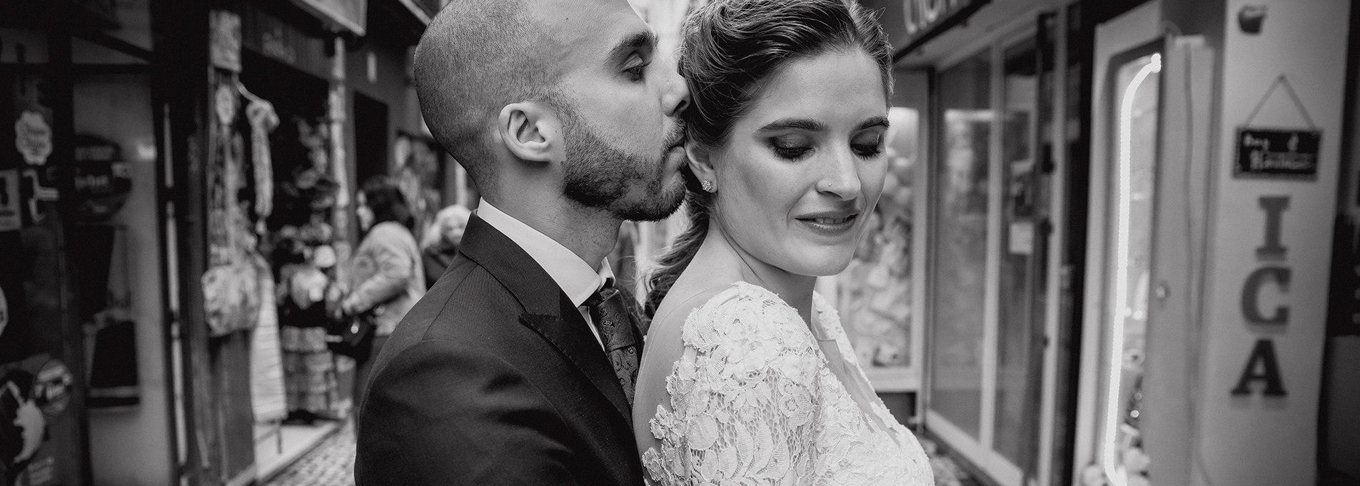 Estrella Diaz Photovisual. fotografo bodas badajoz merida sevilla landing01