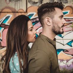 Preboda Lucia y Ruben_BajaRes_051.jpg