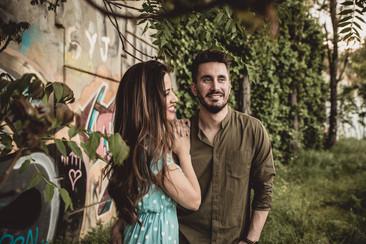Preboda Lucia y Ruben_BajaRes_060.jpg