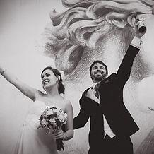 Boda Elena y Dani_BajaRes_550.jpg