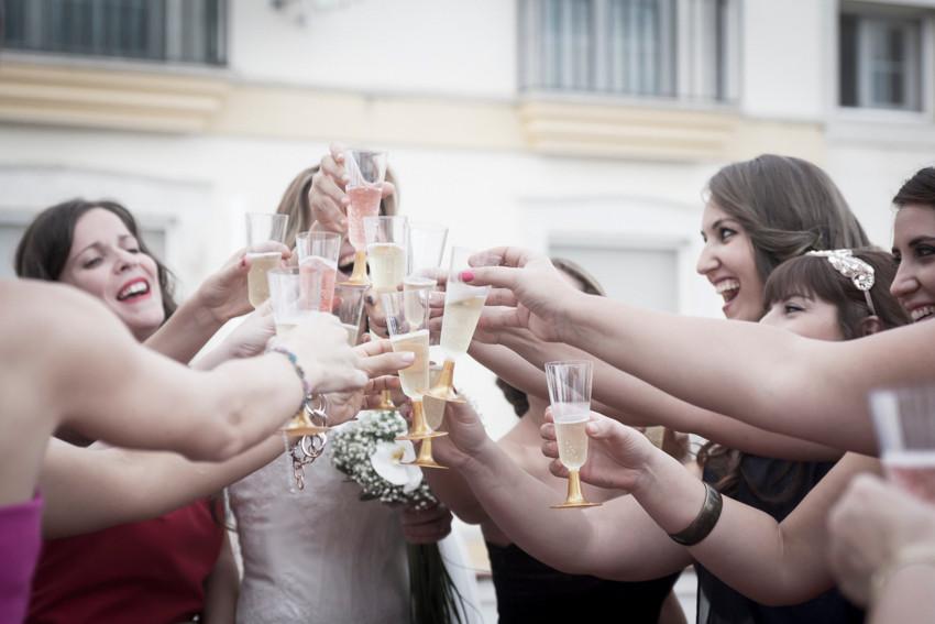 Fotógrafo bodas Badajoz, Sevilla y Mérida.