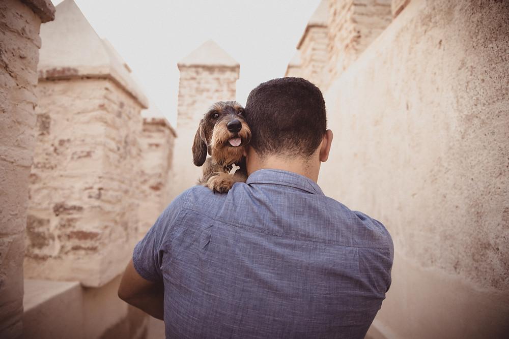 Estrella Diaz Photovisual, fotografa de bodas en Badajoz, Merida, Sevilla, Huelva, Cadiz, Caceres. Reportaje de bodas natural. Extremadura y Andalucia.
