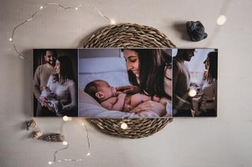 fotografa_badajoz_merida_sesiones_bebes_