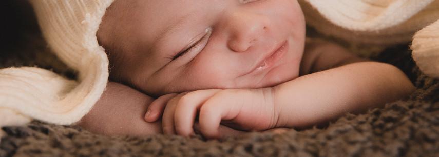 Fotografía Bebés Newborn Mérida Badajoz Sevilla 013