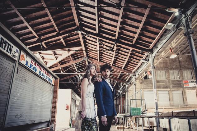 180318 Shooting Mercado Merida_102.jpg