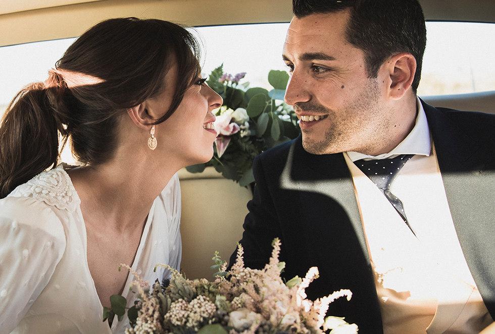 Estrella Diaz Photovisual. fotografo bodas badajoz merida sevilla landing21