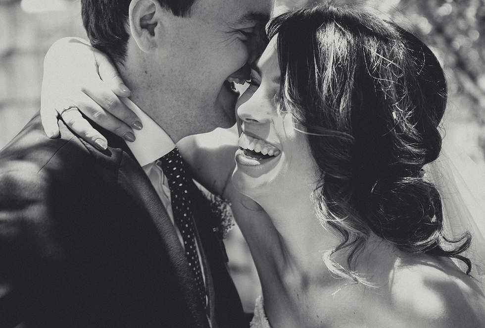 Estrella Diaz Photovisual. fotografo bodas badajoz merida sevilla landing57
