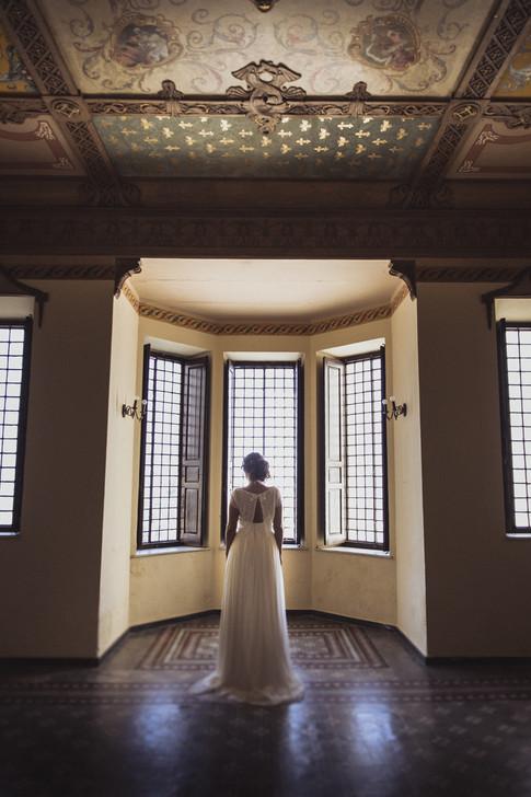 BridalShooting Palacete Santiago_002.jpg