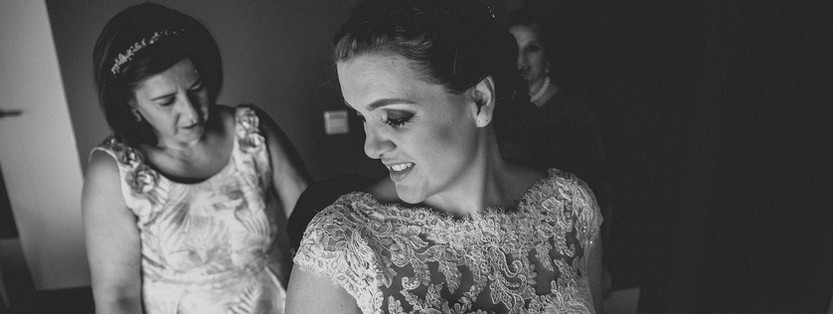 Fotografo bodas badajoz merida sevilla caceres Estrella Diaz Photovisual 17