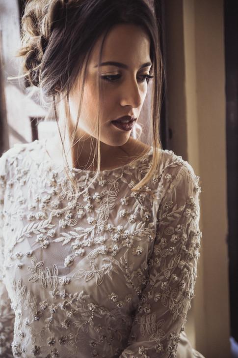 BridalShooting Palacete Santiago_019.jpg