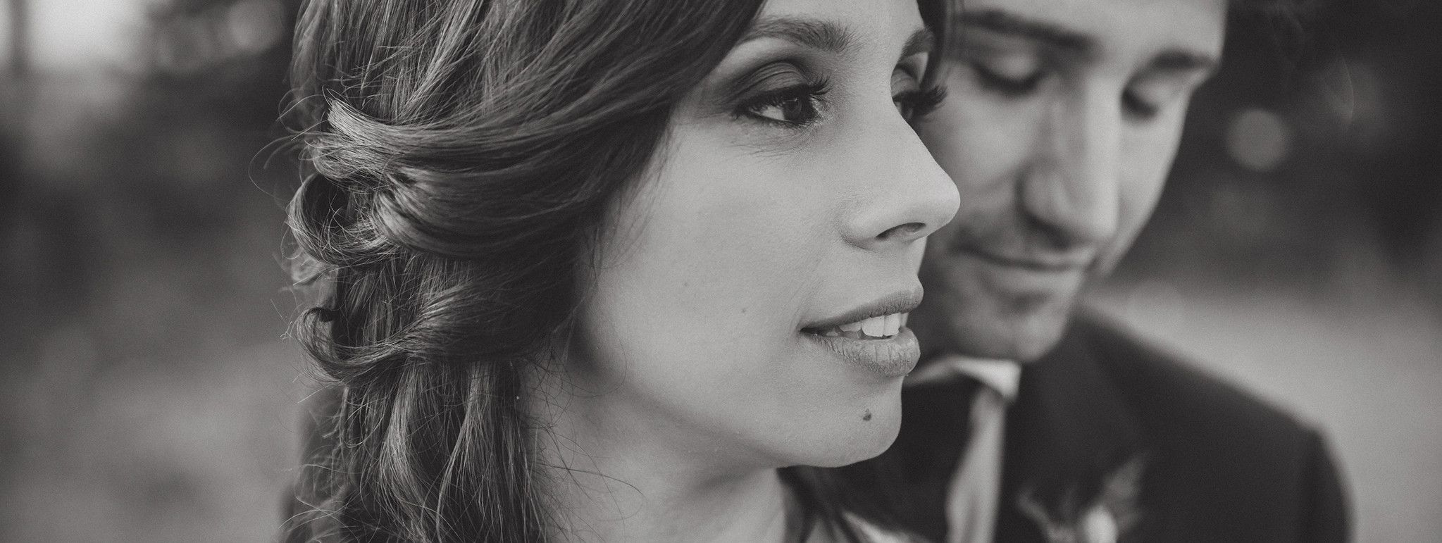 Fotografo bodas badajoz merida sevilla caceres Estrella Diaz Photovisual 34
