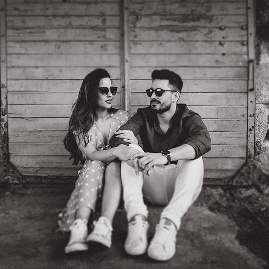 Preboda Lucia y Ruben_BajaRes_007.jpg