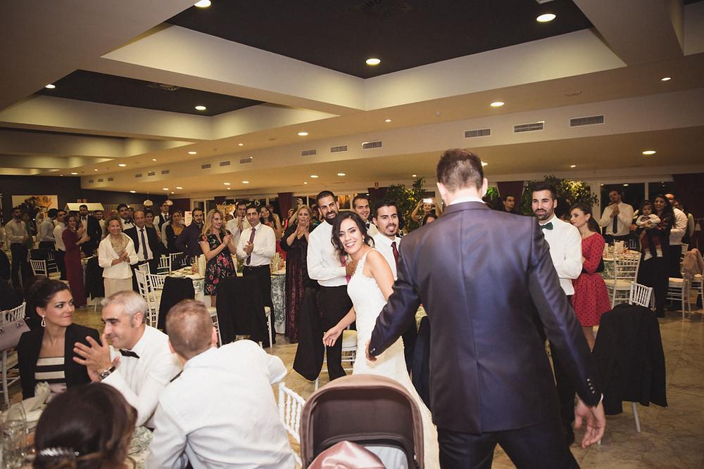ótografo bodas Badajoz y Sevilla. Estrella Díaz Photovisual