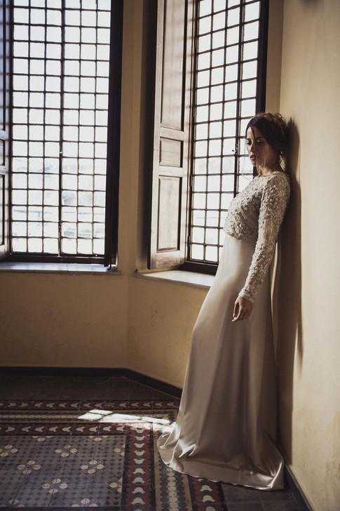 BridalShooting Palacete Santiago_020.jpg