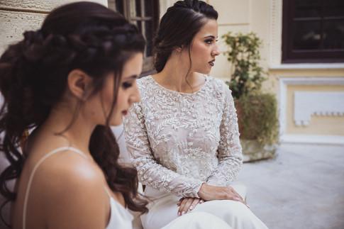 BridalShooting Palacete Santiago_054.jpg