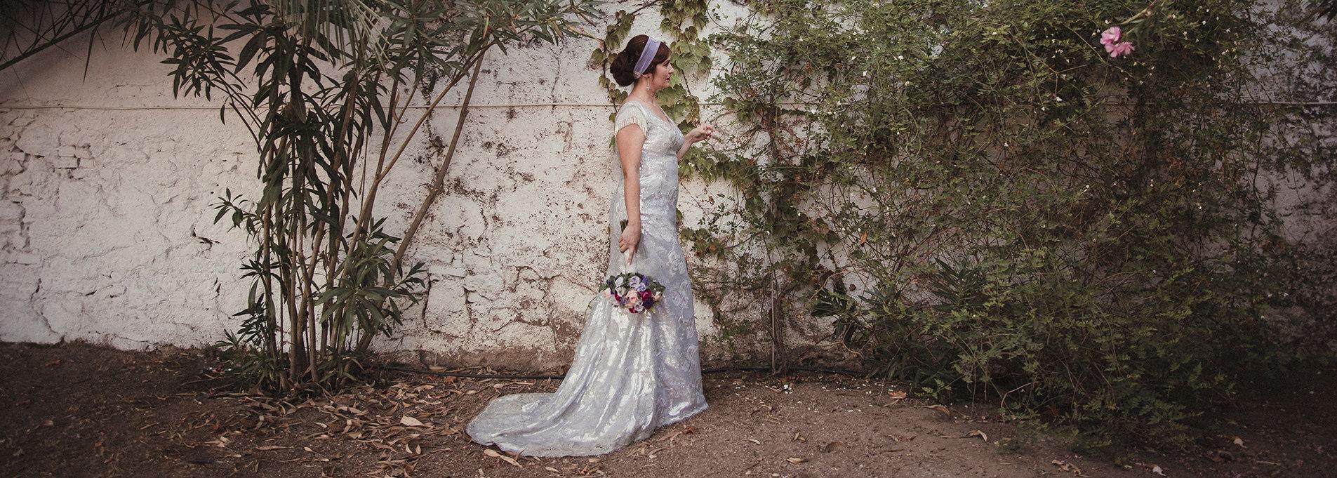 Estrella Diaz Photovisual. fotografo bodas badajoz merida sevilla landing06