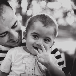sesiones_fotograficas_infantil_familiar_niños_1_año_merida_badajoz_extremadura_estrella_diaz_photovisual 018