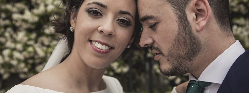 Fotografo bodas badajoz merida sevilla caceres Estrella Diaz Photovisual 29