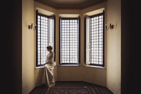 BridalShooting Palacete Santiago_017.jpg