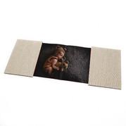 accordion-folio-07.jpg