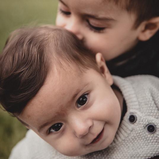 Infantil Leo y Alan_BajaRes_007.jpg