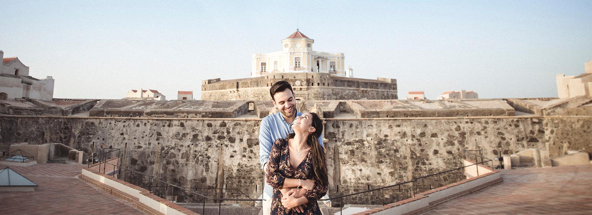 Estrella Diaz Photovisual. fotografo bodas badajoz merida sevilla landing34
